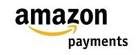 payment - amazon payments