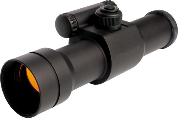 Aimpoint® 9000SC (ACET Technology)