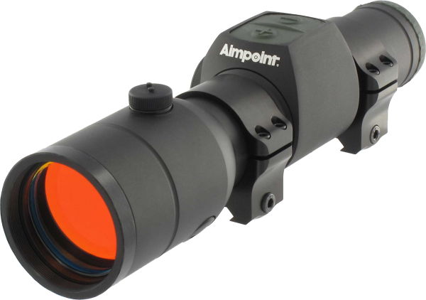 Aimpoint® H30S (ACET Technology) (Abb. ähnlich)