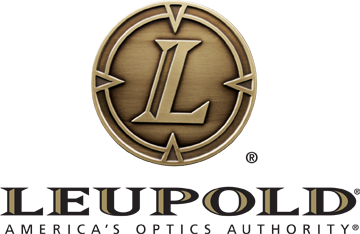 Leupold Optik USA