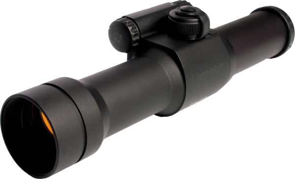 Aimpoint® 9000L (ACET Technology)